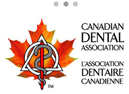 Association Dentaire Canadienne