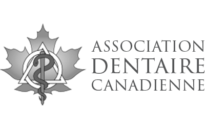 Association dentaire Canadienne