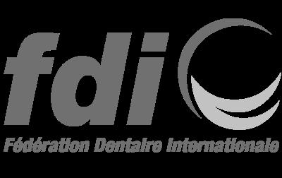 Fédération dentaire internationale