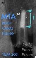 Dental Operative Microscope and Retreatment, Orthograde MTA plugs and root repairs, Root Canal Treatment Per-Therapy