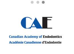Canadian Academy of Endodontics
