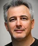 Dr Pierre Pizem EndoMontreal