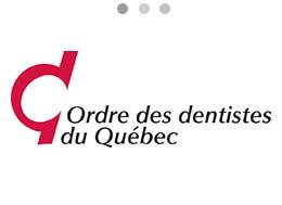 Ordre des Dentistes du Quebec