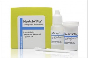 NeoMTA Plus Avalon Biomed