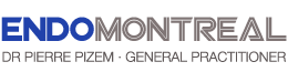 Endomontreal Root Canal Clinic logo