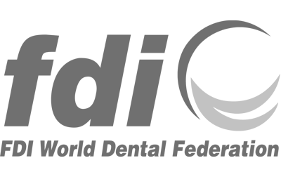 World Dental Federation